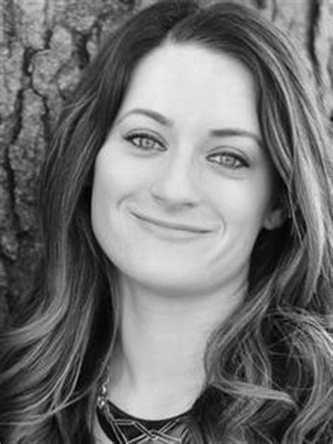 emily grigsby people   move columbus business