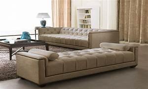Home Sofa Set Unique Home Decor Accessories Home Decor