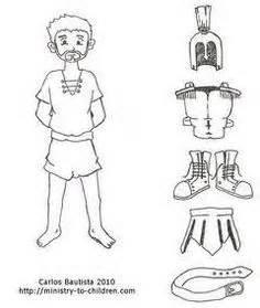 11 best jesus and centurion s servant images jesus heals 535 | b72c431a476bc99d2b8fc430f079766a guidance lessons sunday school crafts