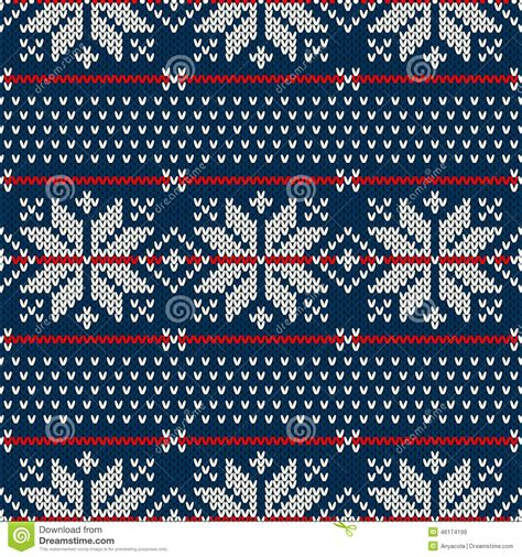 Download wallpapers, or order a sweatshirt/tshirt. Winter Holiday Sweater Design On The Wool Knitted Texture ...
