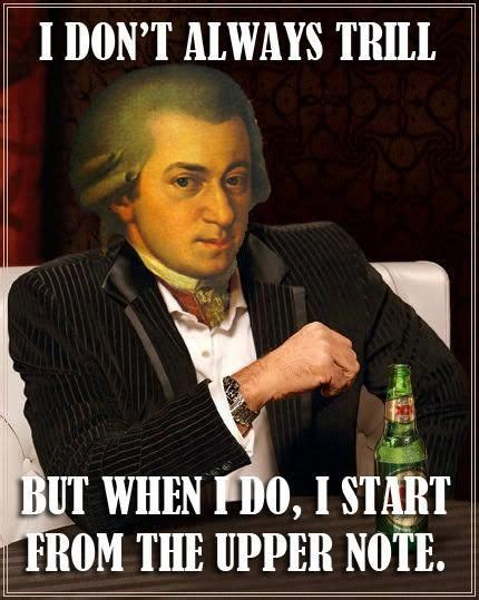 Orchestra Memes - 111 best images about music meme posters on pinterest orchestra humor music humor and orchestra