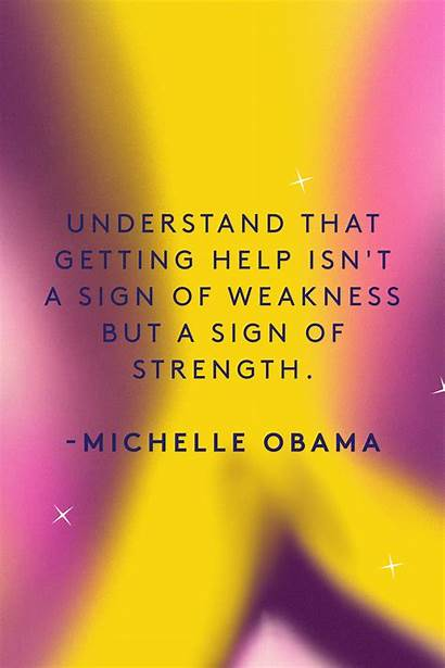 Quotes Inspirational Career Advice Motivational Obama Michelle