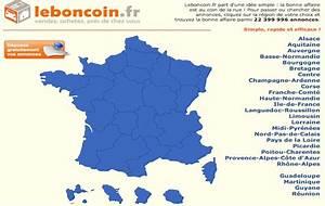 Bon Coin Champagne Ardenne : d poser une annonce sur leboncoin ~ Gottalentnigeria.com Avis de Voitures