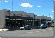 Roy, New Mexico