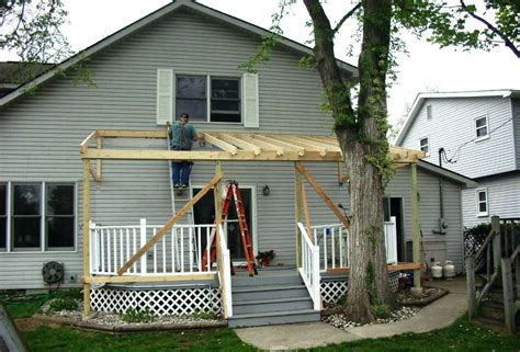 farmhouse design plans deck roof ideas how to build metal australia