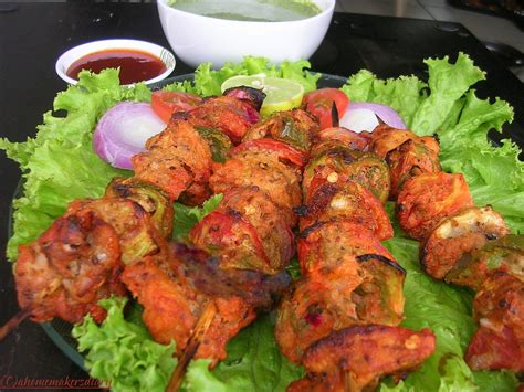 cuisine express kurry kabab indian cuisine express tasting outside the box