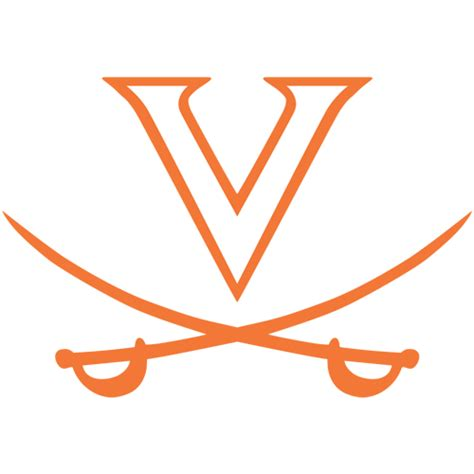 virginia cavaliers college basketball virginia news