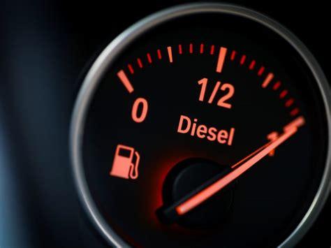 top  zuinigste dieselautos van  autorainl