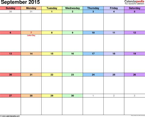 September 2015 Calendars For Word, Excel & Pdf. Template For Tickets With Numbers. What Is A Powerpoint Theme Template. Invitation To Christmas Party Template. Missing Persons Poster Template. Gift Certificate Word Template. Thinking Of You Messages For Him. Meeting Agenda Template Word Pdf Excel. Mla Format Essay Example Template