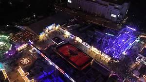 Marktsonntag Augsburg 2017 : city skyliner bruch schneider innenfahrt onride ~ Watch28wear.com Haus und Dekorationen
