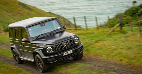 Engine sizes and transmissions vary from the suv. 2021 Mercedes G Class Price, Specs, Interior | CarRedesign.co