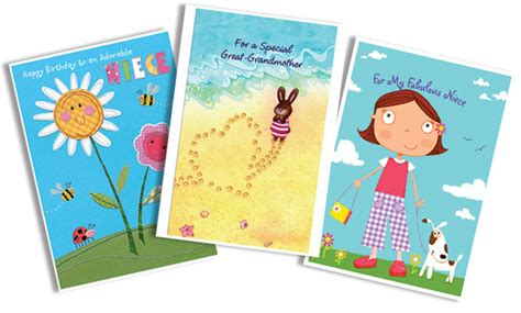 hallmark card studio   greeting card software