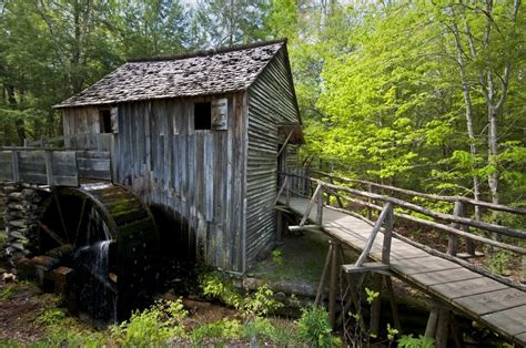 great cabins in the smokies top 10 simple facts about the smoky mountains for outdoor