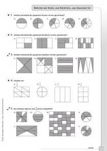 brüche multiplizieren übungen mathe 6 klasse gymnasium brüche bnbnews co