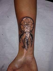 Tatouage Attrape Reve Homme : tatouage piege a reve cochese tattoo ~ Melissatoandfro.com Idées de Décoration