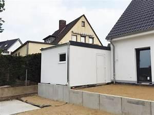 Garage Holzständerbauweise Preise : d sseldorf fink garage ~ Lizthompson.info Haus und Dekorationen