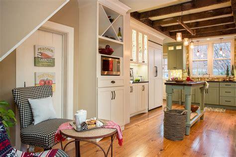 kitchen home design 1800 s historical farmhouse new design elements 1800