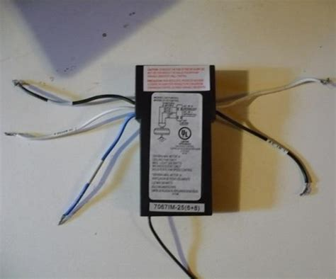 remote control switches for lights and fans ceiling fan problem fan works but lights wall switch and