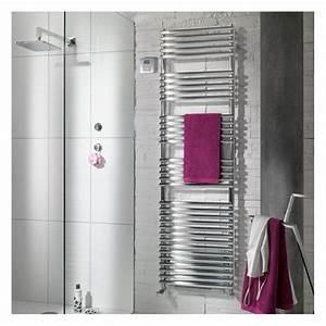 Radiateur Seche Serviette Avec Soufflerie : seche serviette electrique acova pas cher ~ Premium-room.com Idées de Décoration