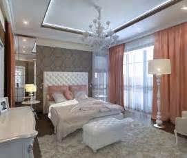 bedroom ideas for 3d design bedroom deco