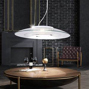 Stores Für Wohnzimmer : design deckenleuchte f r ihr wohnzimmer lampen m bel innenleuchten h ngeleuchten pendelleuchten ~ Sanjose-hotels-ca.com Haus und Dekorationen