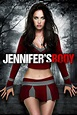 Jennifer's Body Movie Review & Film Summary (2009) | Roger ...