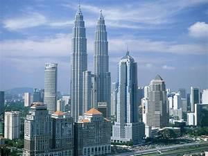 Kuala Lampur Travel HD Wallpapers