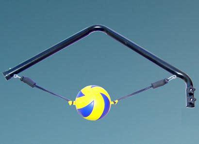 volleyball assembly  hitting arm  model vst vha