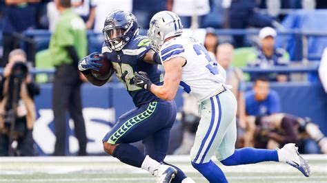 seahawks  cowboys nfl playoffs game time tv schedule