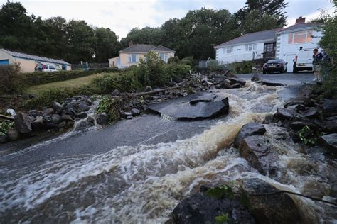 Flash Flooding Hits Cornwall Town Leading To House Evacuations. Looking For Kitchen Cabinets. Painting Laminate Kitchen Cabinets White. What Is The Height Of Kitchen Cabinets. Kitchen Cabinet Organizer Racks. Reuse Kitchen Cabinets. Kitchen Cabinet Organizers Pull Out Shelves. Install Kitchen Cabinets. Painting Kitchen Cabinets Brown