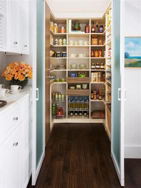 how to decorate your kitchen island kitchen storage ideas hgtv