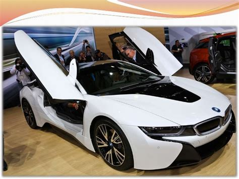 Used Electric Cars by Buy Used Electric Cars For Sale In Uk