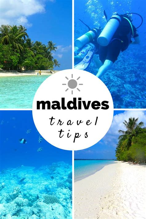 17 Best Ideas About The Maldives On Pinterest Maldives