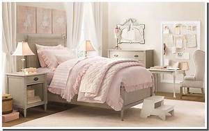 best chambre rose pale photos design trends 2017 With chambre taupe et rose