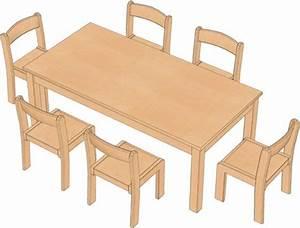 Tisch Und Stühle Kinder : kindergarten kindergartentische und st hle set kindergarten tisch ~ Frokenaadalensverden.com Haus und Dekorationen