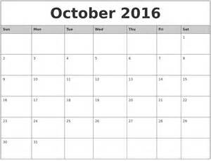 april 2017 free monthly calendar