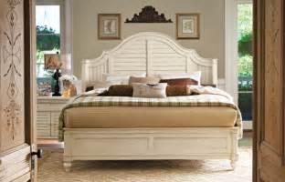 wohnideen schlafzimmer landhausstil landhausstil harmonie und romantik für jeden tag
