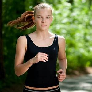 Fitness For Women  The Secret To Weight Loss Without Cardio