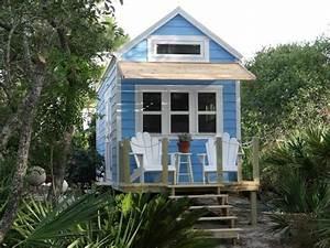 Tiny House Deutschland Kaufen : tiny house bauprojekt in deutschland tiny houses ~ Whattoseeinmadrid.com Haus und Dekorationen