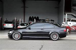 2003 5 Bmw  E46  M3 Coupe