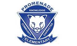 promenade elementary promenade elementary school homepage