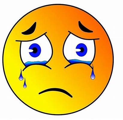 Sad Tear Cry Face Mood Emotion Pain