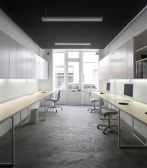 acoustic ceiling tiles basic office interior design in