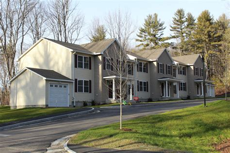 Permalink to 3 Bedroom Apartment For Rent Manchester Nh