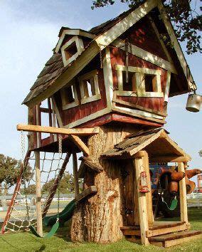 gartenhäuser für kinder baumh 228 user kinder suche baumhaus baumhaus spielhaus garten und spielplatz ideen