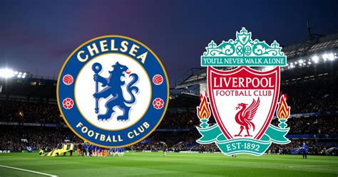 FA Cup 5th Round 2nd Match : Trailer of Chelsea Vs ...