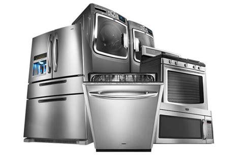fast appliance repairsame day repair installation appliance repair installation