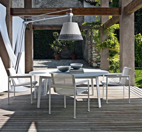 Concrete Table Lamps by Quali Sono I Pavimenti In Cemento Impiegati Per Gli