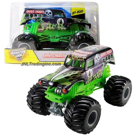 bad to the bone monster truck video 17 best images about monster jam collection on pinterest