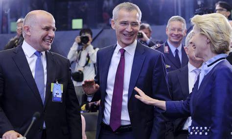 Poolakad näevad Jüri Luiges konkurenti - Maailm - Postimees.ee